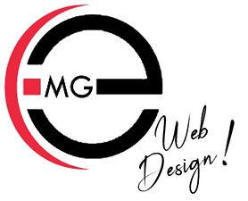 eMG Web Designer