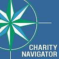 Charity Navigator square.jpg