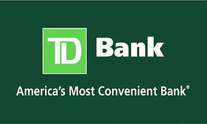 TD Bank Affinity Membership Program