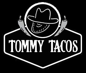 Tacos Burritos Quesadilla Huntington NY, Tommy Tacos, Mexican Food Delivery, Huntington NY Food Delivery, Tacos Huntngton NY, Burritos Huntngton NY, Quesadilla Huntngton NY