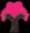 Ivette Logo.png