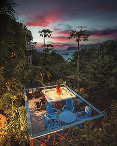 Moondance Antigua, Luxury Beach, Tropical Paradise, Beachfront Vacation Home Rental, Luxury Estate Caribbean Ocean, Rental Property English Harbor, Family Beach Vacation Rental