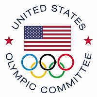 Olympic Team USA