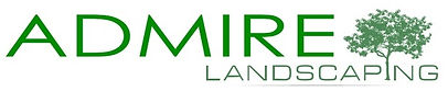 Admire Landscaping Logo.jpg