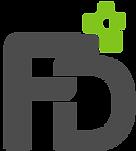 FD Logo.png