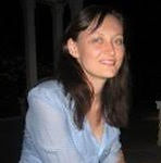 Ayurveda's World | Dr. Barbara Szolc, MD.
