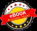 ebook badge.png