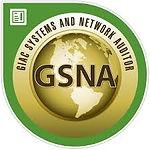 GSNA.jpg
