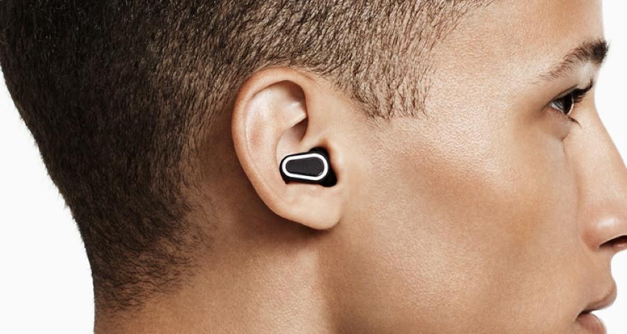 Making Sense! Spotlight On Hearing