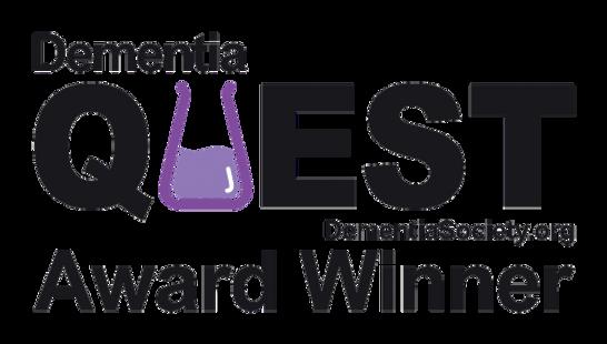 Dementia Quest Logo.png