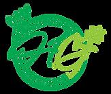 Herbal Gardens Logo SM.png