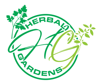 Herbal Gardens Logo SM.png