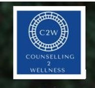 Counselling 2 Wellness