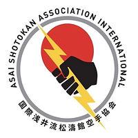 Asai Karate