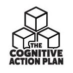 The Cognitive Action Plan