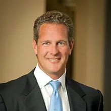 Charles Shapiro