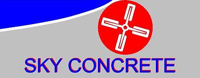 SKYCONCRETE logo.jpg