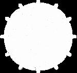 Icon_Theta_Mandala.png