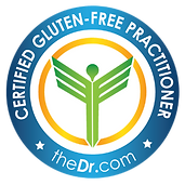Gluten-Free Practitioner Certified, Health Coach For You, Karen DiBrango, Health Coaching, Lifestyle Medicine, Functional Nutrition, Gluten-Free Lifestyle, NBCHWC