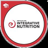 IIN_HealthCoach, Health Coach For You, Karen DiBrango, Health Coaching, Lifestyle Medicine, Functional Nutrition, Gluten-Free Lifestyle, NBCHWC