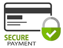 Secure Payment.jpg