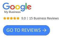 Google Reviews.jpg