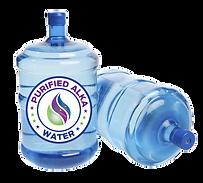 Water 4-Logo.png