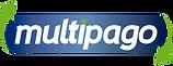 Logo MULTIPAGO.png