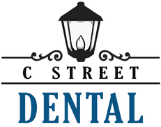 C Street Dental, Quality Dental Care, Dentist Grants Pass Oregon, Crowns, Bridges Implants, Teeth Whitening, Root Canal, Cosmetic Dentist, Gum Disease Treatments, Affordable Dentures, Dr. Devin Nelson Dentist