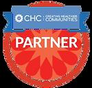 CHC Partner Logo.png