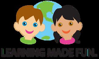 Learning Made Fun, Spanish English Tool Kits, Parents Spanish English Materials, Teachers Spanish English Materials, Spanish Curriculum for Kids, Bilingual Materials Montessori, Dual Learning Materials, Foreign Language Curriculum, Spanish English Teaching Materials, Blanca Lawton