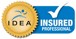 insurance_seal_3.png