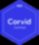 Corvid.png