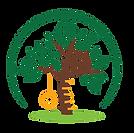 Logo Annastasia 1.png