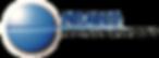 Priam logo.png