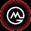 eMG Original Blurs SM.png