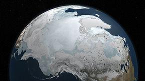 SASx Arctic Baseline Project
