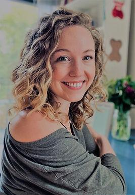 Kelsey Hughen