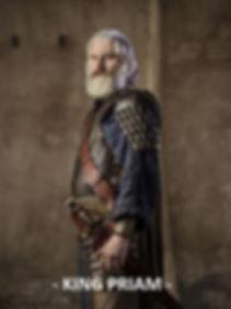 King Priam.jpg
