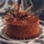 Lorie Nicholas, It's Just Cake, Cake Decorating Classes, Baking Classes, CupCake, Cockies, Culinary