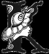 Kay's Art of Milinery Logo
