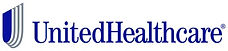 Wills Point Medical Clinic, General Health, Woman Health, Health Care For Adults And Children,  General Medicine, Primary Care, Dr. Mustafa Firoz, Wills Point TX, United Health Care