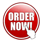 Order Now 1.png