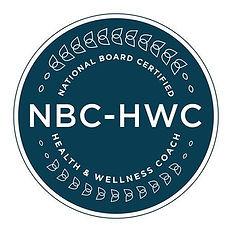 Health Coach For You, Karen DiBrango, Health Coaching, Lifestyle Medicine, Functional Nutrition, Gluten-Free Lifestyle, NBCHWC
