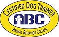 ABC Certified Trainer.jpg
