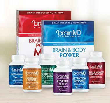 brainMD, Health Coach For You, Karen DiBrango, Health Coaching, Lifestyle Medicine, Functional Nutrition, Gluten-Free Lifestyle, NBCHWC