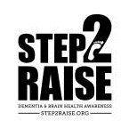 STEP2RAISE Dementia & Brain Health