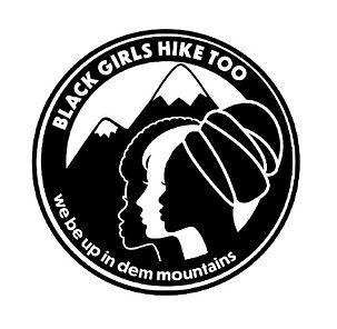 BGH2_Logo Favicon.jpg