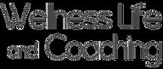 Ivette Logo Text.png