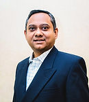 Mahadevan_Profile_2020.jpg